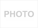 Фото  1 бамбук, джут-рулонная сборка, римская штора. 81133